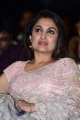 Actress Ramya Krishnan Pics HD @ Sailaja Reddy Alludu Pre Release