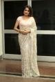 Shailaja Reddy Alludu Actress Ramya Krishnan Saree Pics HD