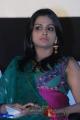 Actress Ramya Nambeesan in Churidar Cute Stills