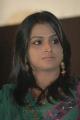 Actress Ramya Nambeesan Latest Cute Stills
