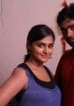 Ramya Nambeesan Latest Photos from Pizza Tamil Movie
