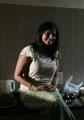 Pizza Actress Ramya Nambeesan Hot Photos