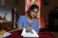 Remya Nambeesan New Photos from Pizza Movie