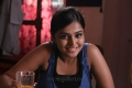 Remya Nambeesan Photos in Pizza Movie