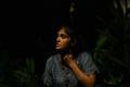 Pizza Tamil Movie Heroine Ramya Nambeesan Stills