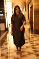 Seethakaathi Actress Ramya Nambeesan Images