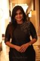 Actress Ramya Nambeesan Images @ Seethakathi Press Meet
