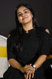 Plan Panni Pannanum Heroine Ramya Nambeesan Images