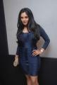 Actress Ramya New Hot Images