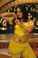 Kannada Actress Ramya New Hot Images