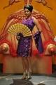 Kannada Actress Ramya New Photos
