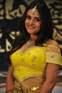 Actress Ramya (Divya Spandana) New Images