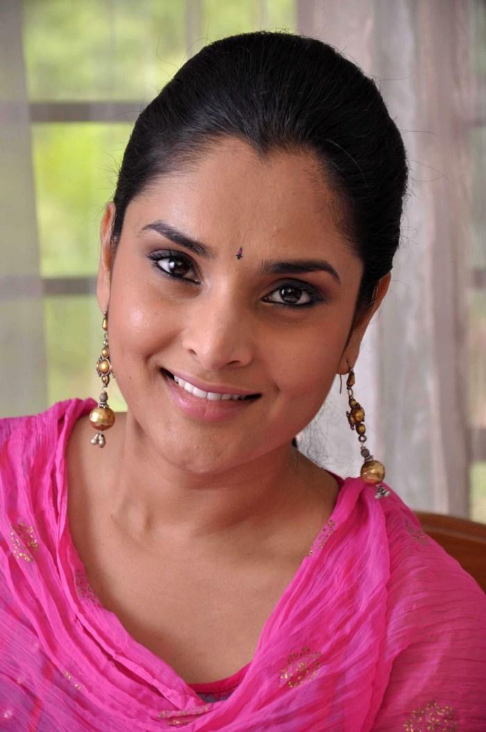 Slika 340918 Kannada Igralka Ramya Nove fotografije Novo-3767