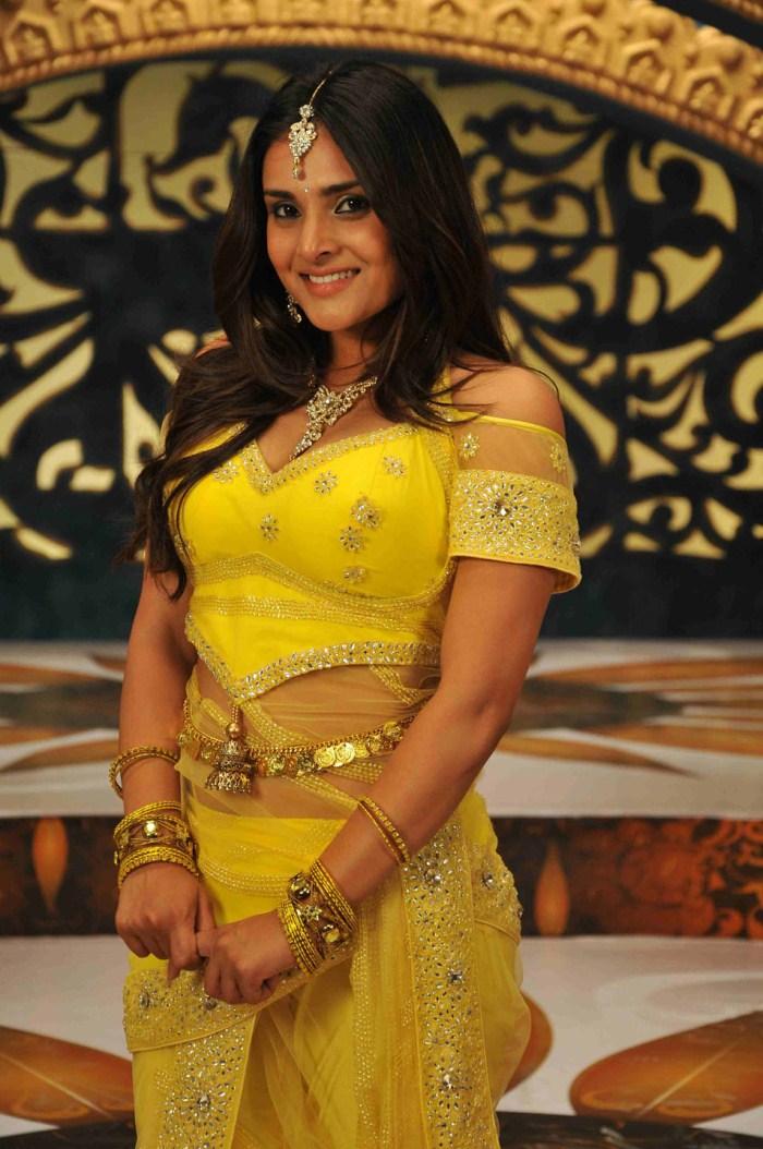 Slika 340925 Kannada igralka Ramya Nove vroče slike-9312