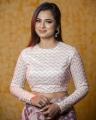 Actress Ramya Pandian New Photo Shoot Images