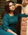 Tamil Actress Ramya Pandian Photo Shoot Images