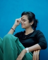 Tamil Actress Ramya Pandian Photoshoot Images