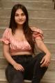 Actress Ramya Pasupuleti New Pics @ Commitment Movie Title Launch
