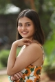 Actress Ramya Pasupuleti Pictures @ Commitment Teaser Launch