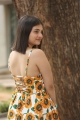 Actress Ramya Pasupuleti Cute Pictures @ Commitment Teaser Release