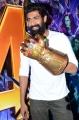 Actor Rana Daggubati at Avengers Infinity War Press Meet Stills