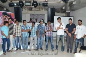 Tonic n Club Party Hyderabad