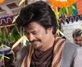 Rajinikanth Rana Movie Launch Stills