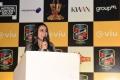 Rana Daggubati's No.1 Yaari Season 2 Press Meet held at Hyderabad