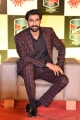 Rana No 1 Yaari Season 2 Press Meet Stills