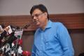 Rajini Rana Movie Press Meet Images