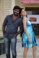 Harshan, Poonam Kaur in Ranam Movie Photos