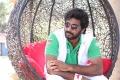 Actor Harshan in Ranam Movie Photos