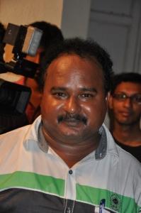 Ranam Tamil Movie Shooting Spot Stills