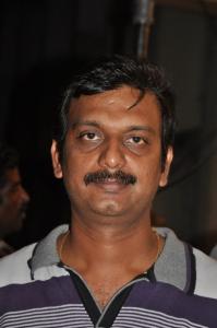 Ranam Movie Shooting Spot Stills