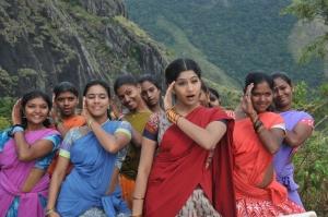 Ranam Movie Stills