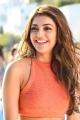 Actress Kajal Aggarwal in Ranarangam Movie HD Images