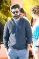 Hero Sharwanand in Ranarangam Movie HD Images