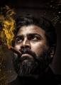 Actor Sharwanand in Ranarangam Movie HD Images