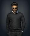 Actor Sharwanand in Ranarangam Movie Images HD