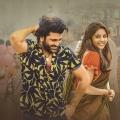 Sharwanand, Kalyani Priyadarshan in Ranarangam Movie Images HD