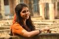 Actress Kalyani Priyadarshan in Ranarangam Movie HD Images