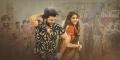 Sharwanand, Kalyani Priyadarshan in Ranarangam Movie HD Images