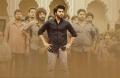 Sharwanand Ranarangam Movie New Stills HD