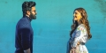Sharwanand, Kajal Aggarwal in Ranarangam Movie New Stills HD
