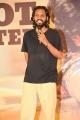 Ranarangam Movie Press Meet Photos