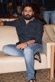 Director Sudheer Varma @ Ranarangam Movie Press Meet Photos