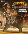 Actor Sharwanand in Ranarangam Movie Release Posters