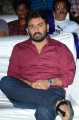 Director Sudheer Varma @ Ranarangam Movie Trailer Launch Stills