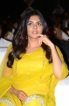 Actress Kalyani Priyadarshan @ Ranarangam Movie Trailer Launch Stills