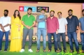 Ranarangam Movie Trailer Launch Stills